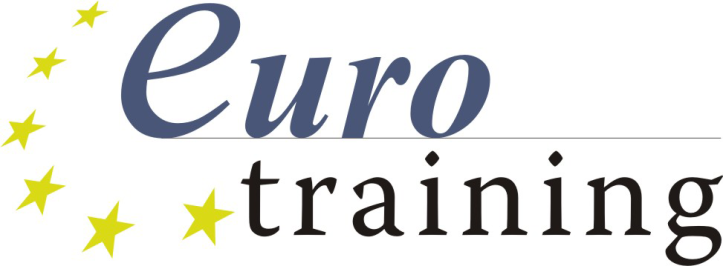 EURO-training Logo