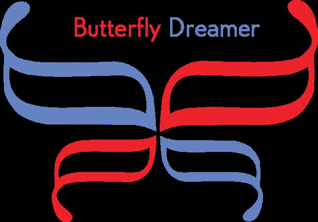 LogoBD