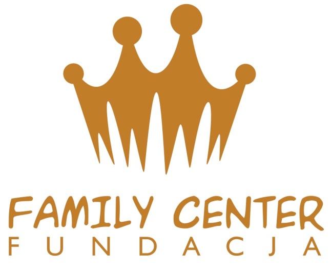LogoFamilyCenter
